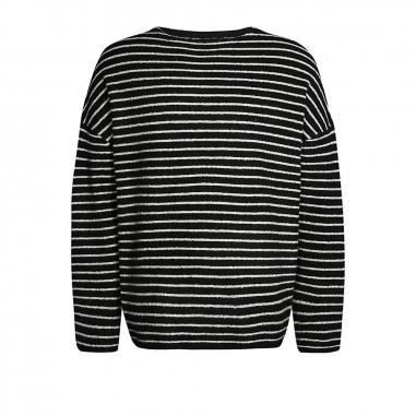AllSaints歐聖 LARIK CREW針織衫