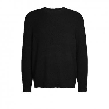 AllSaints歐聖 KEZ CREW針織衫