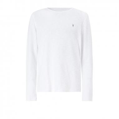 AllSaints歐聖 MUSE LS CREW長袖T恤