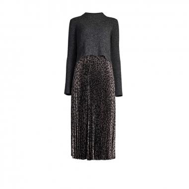 AllSaints歐聖 LEOWA 洋裝