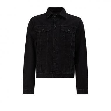 AllSaints歐聖 BLANK 夾克外套