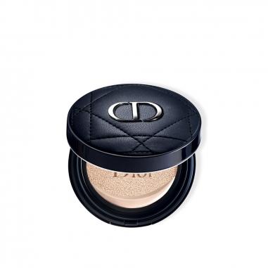 Dior迪奧 迪奧超完美柔霧光氣墊粉餅