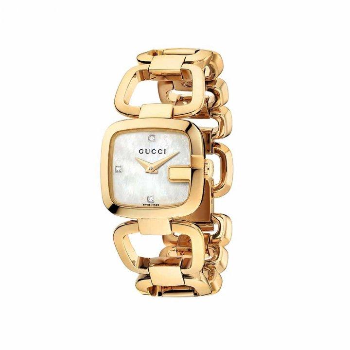 Gucci古馳(精品) 手錶