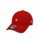 NEW ERA - 洋基球帽25079-74621_縮圖