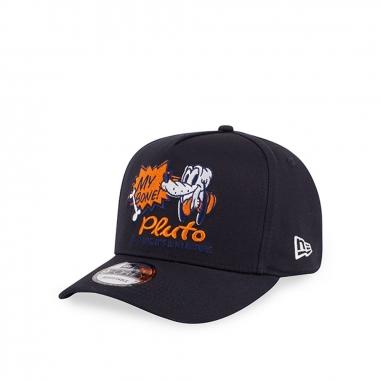 NEW ERANEW ERA 布魯托球帽