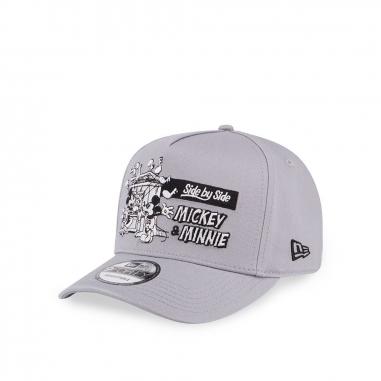 NEW ERANEW ERA 米老鼠球帽