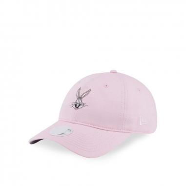 NEW ERANEW ERA 賓尼兔球帽