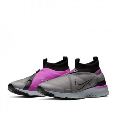 NIKE耐吉 REACT CITY慢跑鞋