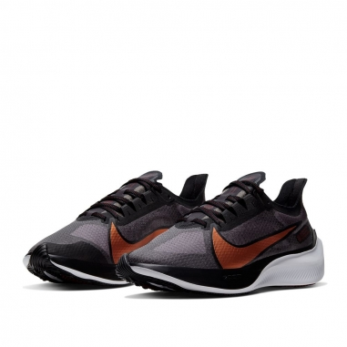 NIKE耐吉 ZOOM GRAVITY慢跑鞋