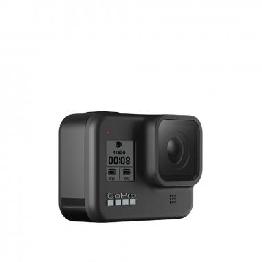 GoProGoPro GoPro Hero8 Black攝影機
