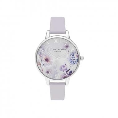 Olivia BurtonOlivia Burton Sunlight Florals手錶