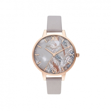 Olivia BurtonOlivia Burton Abstract Florals手錶