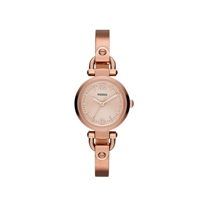 GEORGIA WATCH腕錶