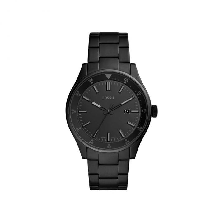 BELMAR WATCH腕錶