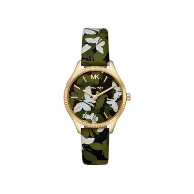 Michael Kors邁克爾高司 腕錶