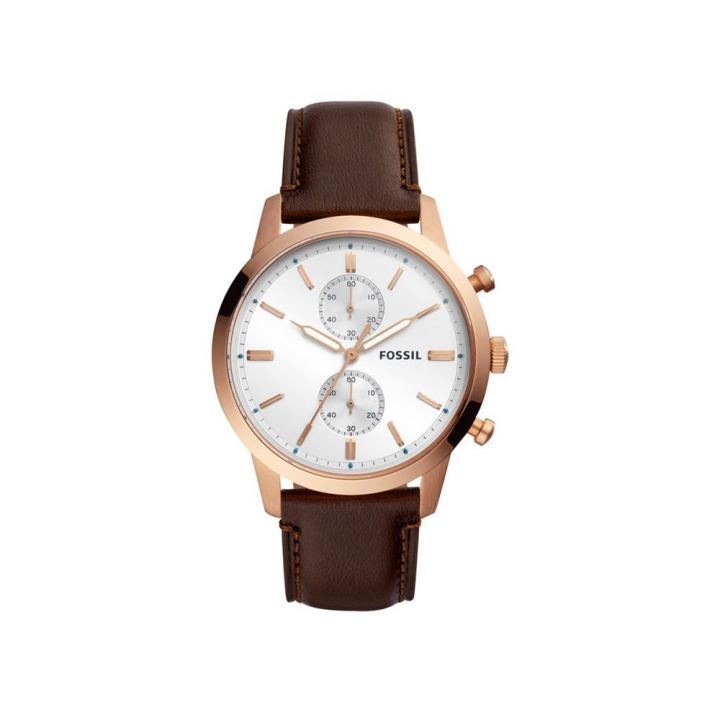 TOWNSMAN WATCH腕錶