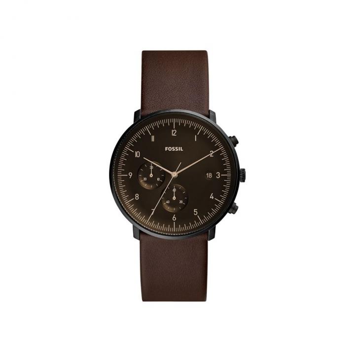 CHASE TIMER WATCH腕錶