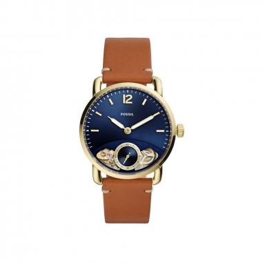 FossilFossil 腕錶