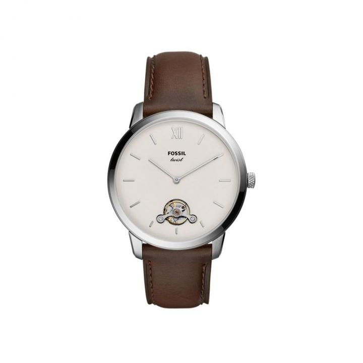 NEUTRA WATCH腕錶