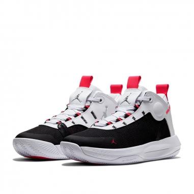 NIKE耐吉 JUMPMAN籃球鞋