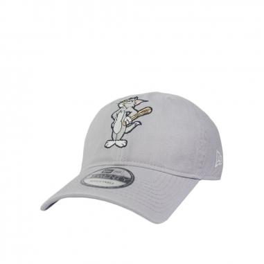 NEW ERANEW ERA 湯姆貓球帽