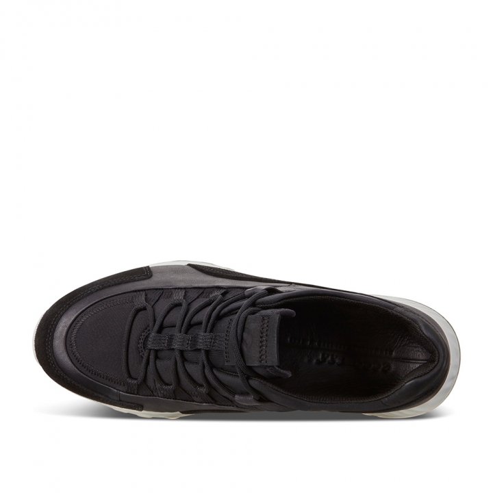ST.1ST.1 休閒鞋