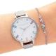 Olivia Burton - RAINBOW BEE手錶21992-75411_縮圖