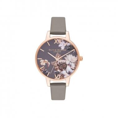 Olivia BurtonOlivia Burton MARBLE FLORALS手錶