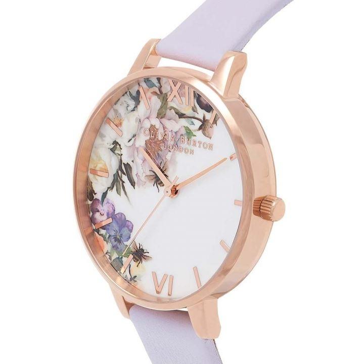 ENCHANTED GARDEN WATCHENCHANTED GARDEN手錶
