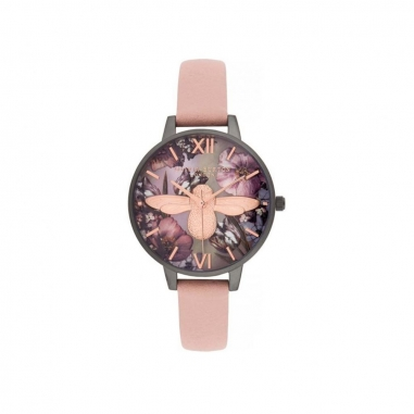 Olivia BurtonOlivia Burton TWILIGHT手錶