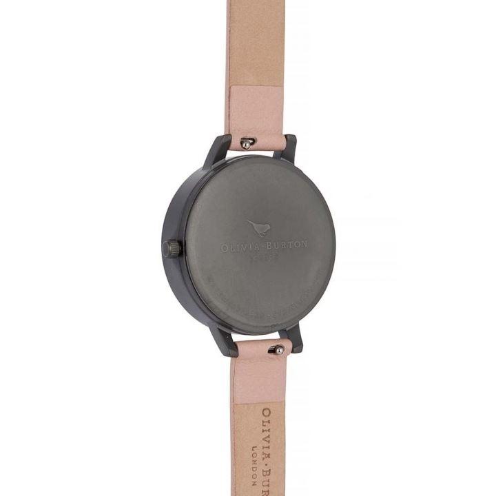 TWILIGHT WATCHTWILIGHT手錶