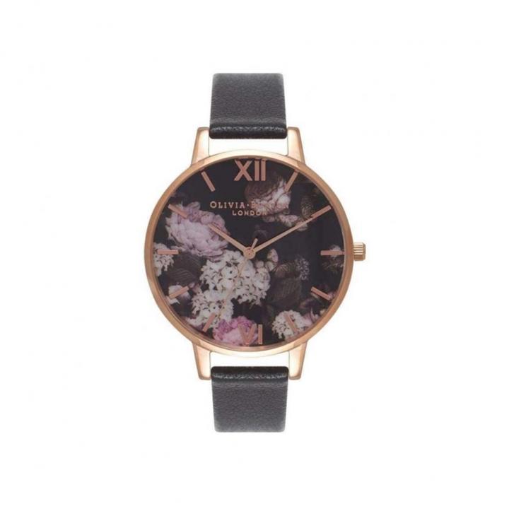 Signature Florals WATCHSignature Florals手錶