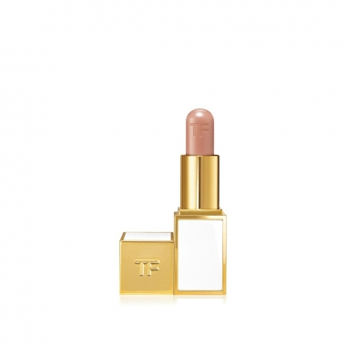 TOM FORD BEAUTYTOM FORD BEAUTY LIP BALM