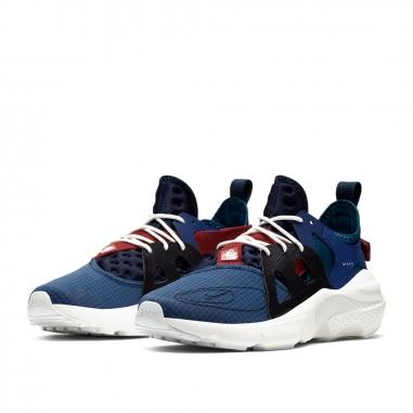NIKE耐吉 HUARACHE-TYPE運動鞋