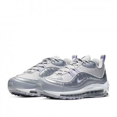 NIKE耐吉 AIR MAX 98 SE老爹鞋