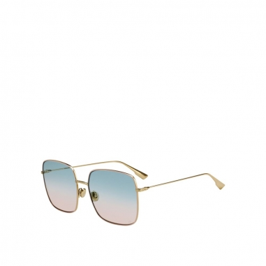 Dior迪奧(精品) 太陽眼鏡