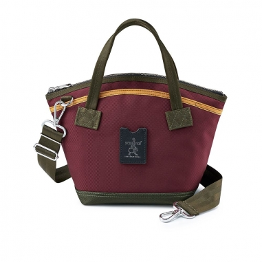 PorterPorter LUXY手提包