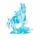 Beast Kingdom - MEA-014冰雪奇緣2 諾可25592-76491_縮圖