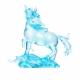 Beast Kingdom - MEA-014冰雪奇緣2 諾可25592-76492_縮圖