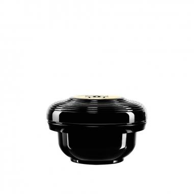 GUERLAIN嬌蘭 黑蘭鑽極萃眼唇霜(補充裝)