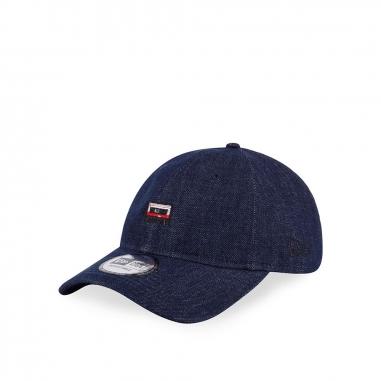 NEW ERANEW ERA 卡帶LOGO 球帽