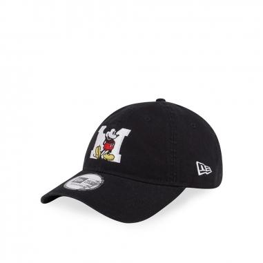 NEW ERANEW ERA 米奇球帽