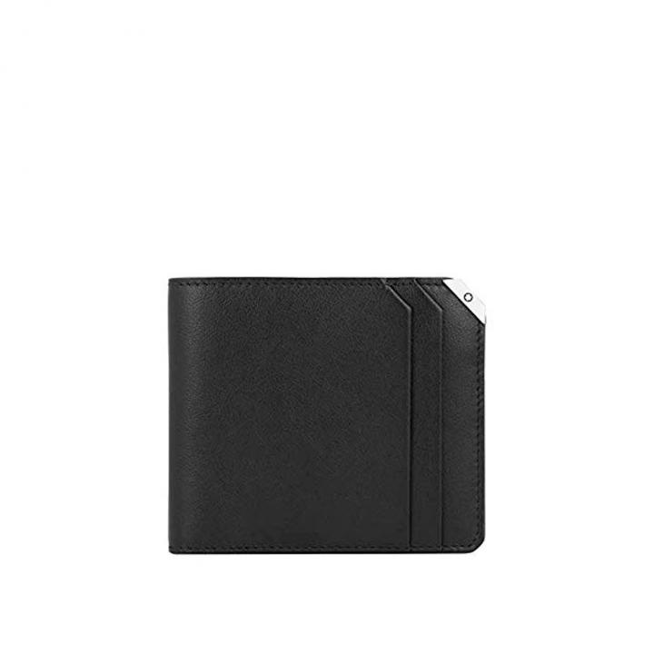 Wallet with 8 card case大師傑作(大班)皮夾8卡式