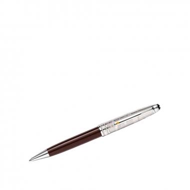 Montblanc萬寶龍(精品) 大師傑作(大班)系列小王子 Doué Classique 原子筆