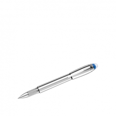 Montblanc萬寶龍(精品) 星際行者系列金屬細字筆