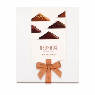 Neuhaus諾好事 綜合夾心巧克力禮盒