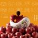 EVERRICH - 祈旺鼠瓷罐禮盒-平安綠25839-77007_縮圖