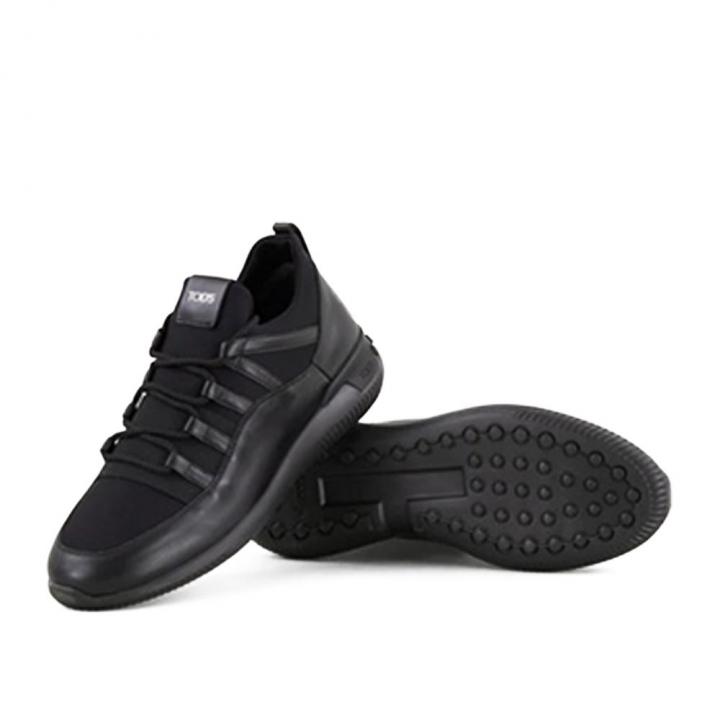 TODS SPORT NO CODE 1SPORTIVO運動鞋