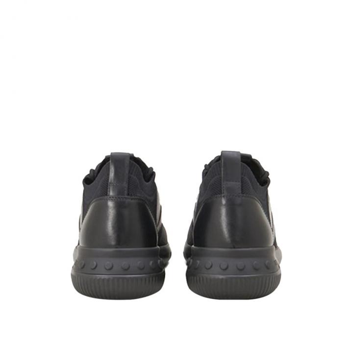 TODS SPORT NO CODE 2SPORTIVO運動鞋