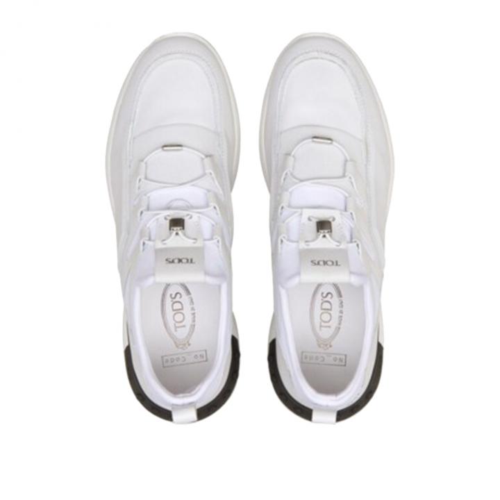 TODS SPORT NO CODESPORTIVO運動鞋